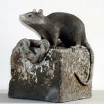 rat de port